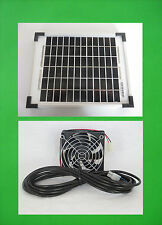 photovoltaik kleinger te g nstig kaufen ebay. Black Bedroom Furniture Sets. Home Design Ideas