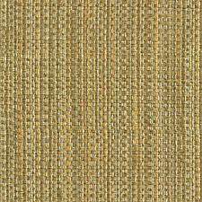 Kravet Woven Tweed Upholstery- Impeccable/Wicker- 5.25 yd $868 Value 31992-416
