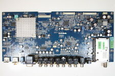 "TOSHIBA 26"" 26AV50U 431C0351L12 Main Video Board Motherboard Unit"