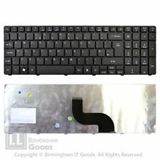 Laptop Replacement Keyboards for Acer