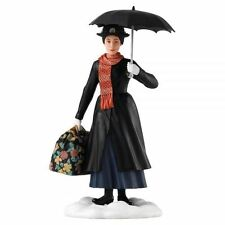 Enchanting Disney A27976 Practically Perfect (Mary Poppins) New & Boxed