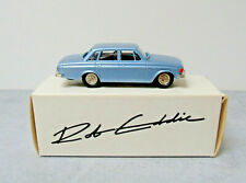 ROB EDDIE MODELS  No 2 1973 Volvo 144  GRAND LUXE SHOP STOCK  NEW