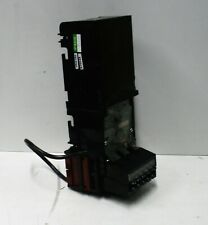 Used Coinco Vantage Bill Validator Tested-Works Great