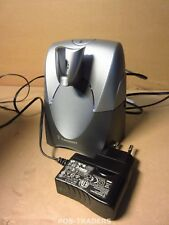 PLANTRONICS CS60 Wireless Headset Charger Base PUK42651 Excl  earset INCL PSU