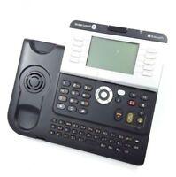 Alcatel 4038 IP Touch Systemtelefon ohne Hörer