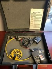 IRD Mechanalysis 199 Laser Tachometer