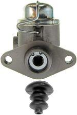 Brake Master Cylinder Dorman M56193