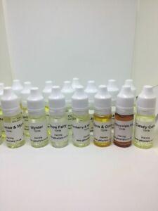 Christmas Fragrance oil - Candle, Bath Bomb, Soap making, Wax Melts - UK