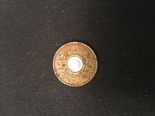 Vintage Token - New York City Transit Authority Token - Transportation