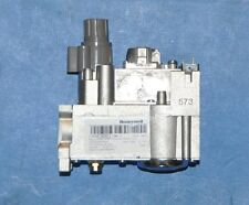 Honeywell V4600C1086 Grey Push Button Gas Valve (4015)