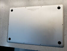 """Apple MacBook Pro A1286 15"""" Bottom Cover"""