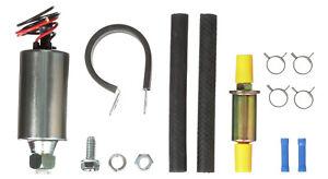 Carter P74019 Electric Fuel Pump