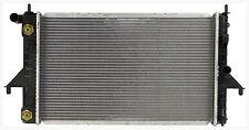 For Saturn SC1 SC2 SL SL1 SL2 SW1 SW2 Radiator APDI 8012191