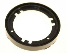 CA2-3696-000 FILTER RING FOR CANON FD 50MM F1.8 LENS MADE BY CANON GENUINE