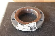 6 Inch Rotatable Flange RX 150 LB Carbon Fitting