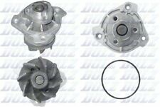 Water Pump 3D0965561C For AUDI A3 8P1 3.2 V6 quattro, 3.2, 3.6, 3.6 V6, 3.2 R32
