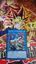 Carte Yu-Gi-Oh! Nékroz de Kalidor THSF-FR018 française / french of catastor