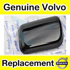 Genuine Volvo XC90 (-06) PROIETTORE/FARO ANTERIORE rondella di copertura (DESTRA) () non verniciata