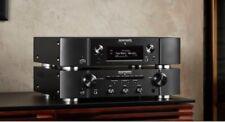 Marantz NA6006 Netzwerkplayer, Heos und Denon Home  << mit Tuning Option >>