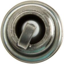Spark Plug-Denso Iridium Long Life WD EXPRESS fits 13-14 Nissan Altima 2.5L-L4