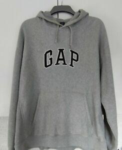 Gap hoodie xl Mens