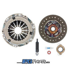 Exedy OEM Replacement Clutch Kit Fits 1992-2001 Toyota Camry - 3.0L V6 Engines