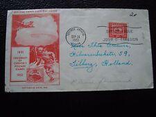 CANADA - enveloppe 1er jour 24/9/1951 (B1)