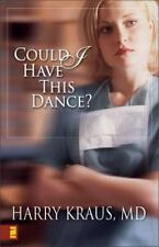 Could I Have This Dance? (Claire McCall