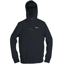 Nike Hoody Xxl in Men's Hoodie & Sweats