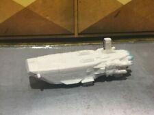 Veicoli e navicelle spaziali collezionabili di Guerre Stellari (Star Wars)
