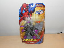 Marvel Spider-Man Classics- Green Goblin New- 2008
