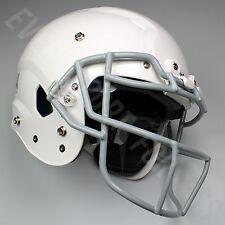 Schutt Varsity Vengeance Pro Sr Football Helmet - V-Ropo-Sw-Trad (New)Lists@$350
