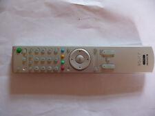 Genuine Original SONY RM-EA002 TV REMOTE