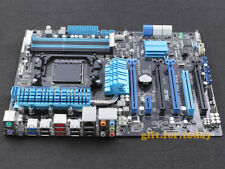 Original ASUS M5A99FX PRO R2.0 AMD 990FX Motherboard Socket AM3+ DDR3 ATX