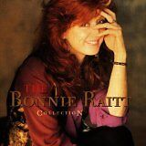 RAITT Bonnie - Bonnie Raitt collection ( the ) - CD Album