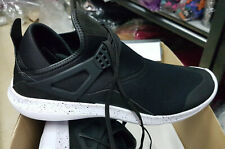 Jordan Shoes 940267-010 Fly '89 Black White Size 10.5