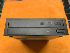 Lite On DVD/CD RW drive pulled from Alienware Aurora R4 model DH-24ACS free S&H!