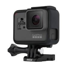 OFERTA GoPro Hero 5 Black Edition cámara de acción 4k 12mp Actioncam foto video.