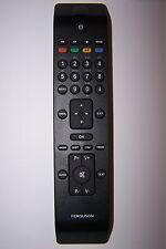 FERGUSON LCD TV REMOTE CONTROL