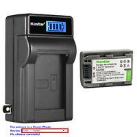 NEW FLEX LCD CABLE CAVO FLAT for SONY DCR-DVD230E DVD403E DCR-DVD703E DVD803E