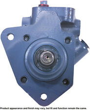 Cardone Industries 21-5667 Remanufactured Power Steering Pump W/O Reservoir