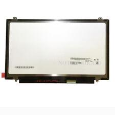 "14.0""LED LCD Screen For HP Elitebook 840 G3 2560X1440 QHD Display eDP 40PINS NEW"