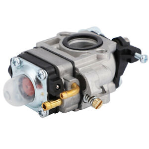 Carburettor for Strimmer Hedge Trimmer Brush Cutter Chainsaw Carb 43cc 47cc 49cc