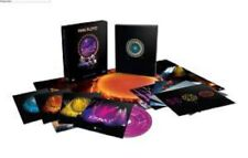 Pink Floyd - Delicate Sound Of Thunder CD Blu-ray Disc