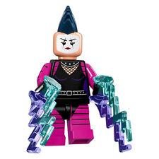 LEGO 71017 Batman Movie Mime MInifigure 71017-20 - NEW