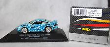 "Onyx 1/43rd Scale Porsche 911 GT3 Cup, #5, ""Reinz"", German Carrera Cup 1999"