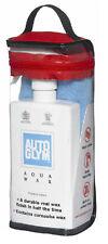 Autoglym AURAWKIT Polishing Kit