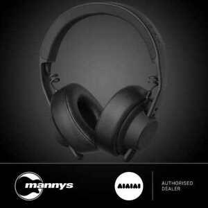 AIAIAI TMA-2 Comfort Wireless Preset (Complete Headphone)