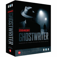 EastWest Steven Willson's Ghostwriter Mac PC Instrument