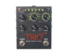 Digitech Trio Plus - Used